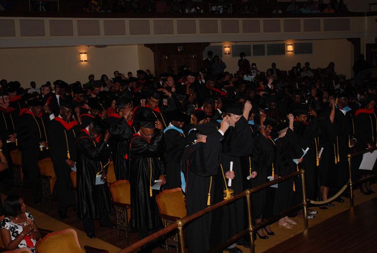 may-2011-graduation-0086