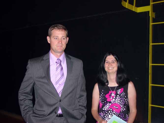 may-2011-graduation-1640