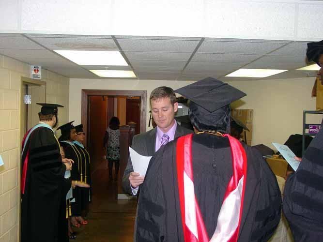 may-2011-graduation-1641