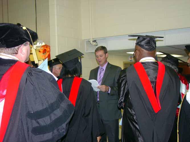 may-2011-graduation-1642