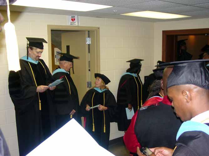 may-2011-graduation-1645