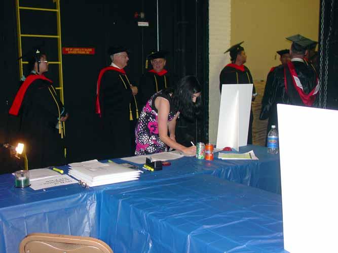 may-2011-graduation-1648