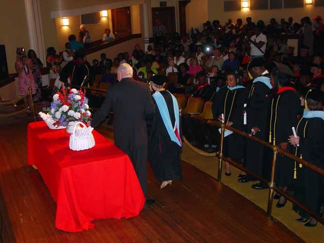 may-2011-graduation-1657