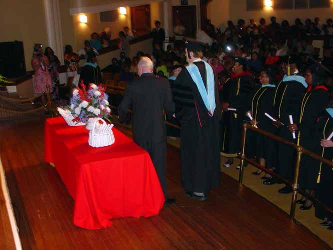 may-2011-graduation-1658