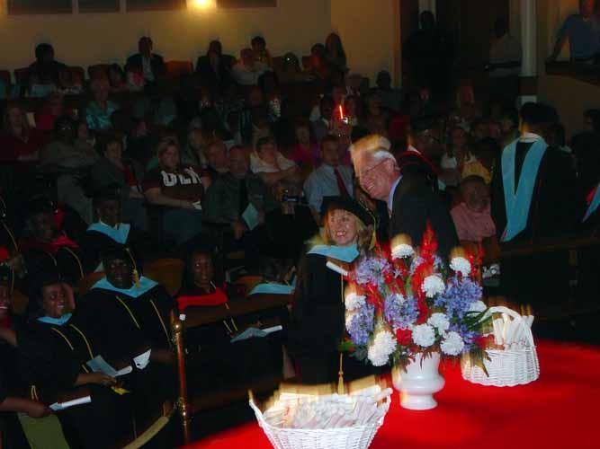 may-2011-graduation-1659
