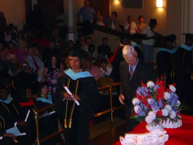may-2011-graduation-1660