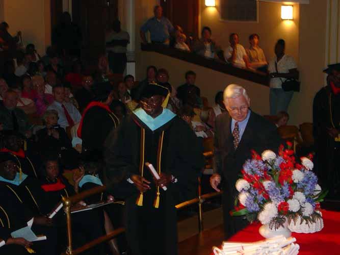 may-2011-graduation-1661