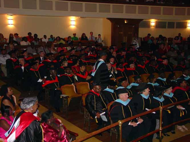 may-2011-graduation-1662