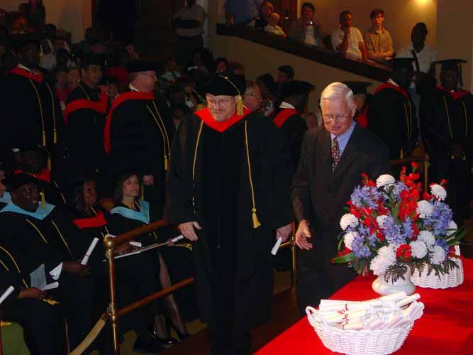 may-2011-graduation-1664