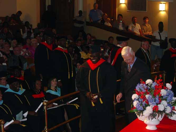 may-2011-graduation-1665