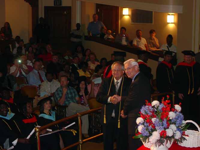 may-2011-graduation-1666