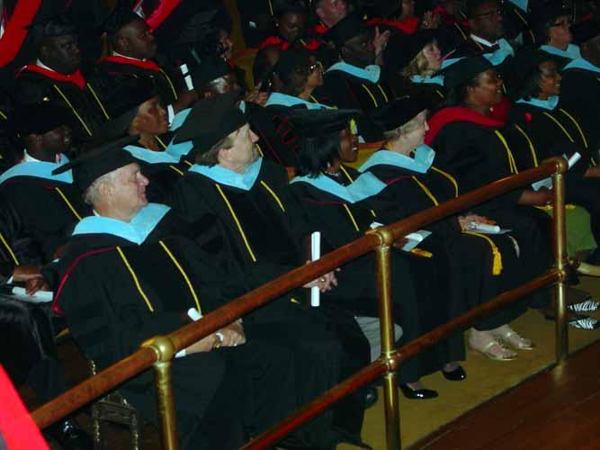 may-2011-graduation-1667