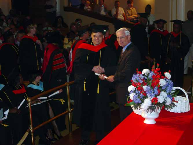 may-2011-graduation-1668