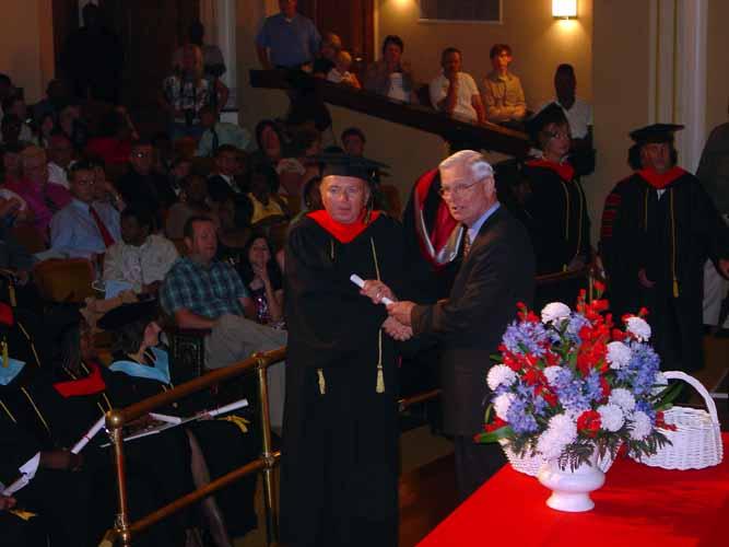 may-2011-graduation-1670