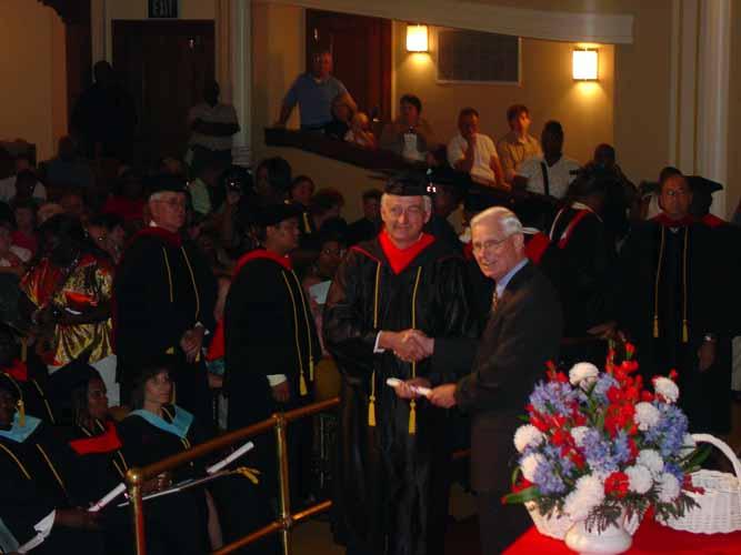 may-2011-graduation-1672