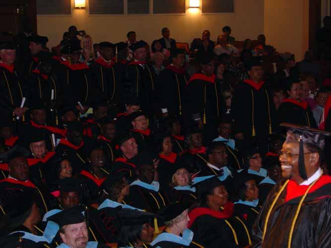may-2011-graduation-1673