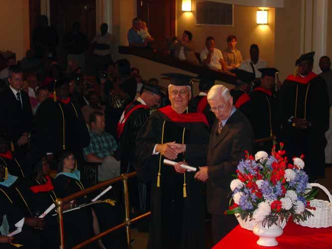 may-2011-graduation-1675