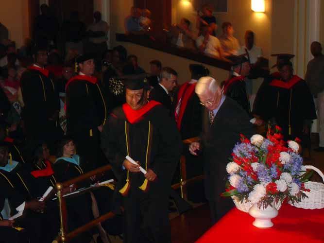 may-2011-graduation-1676