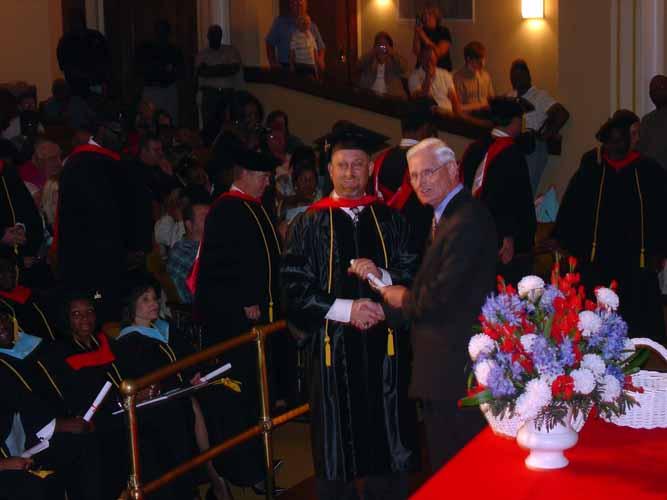 may-2011-graduation-1677