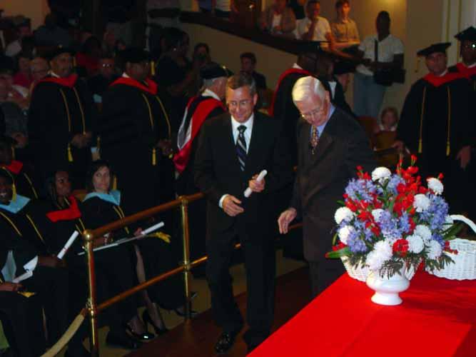 may-2011-graduation-1678