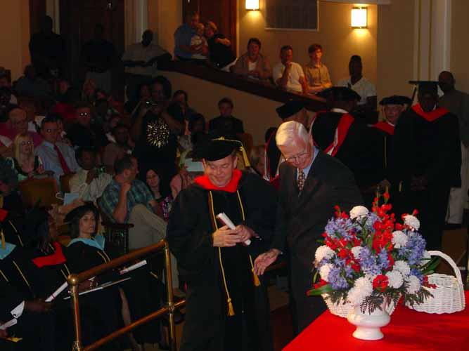 may-2011-graduation-1679