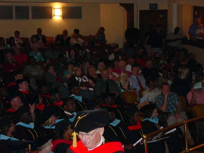 may-2011-graduation-1680