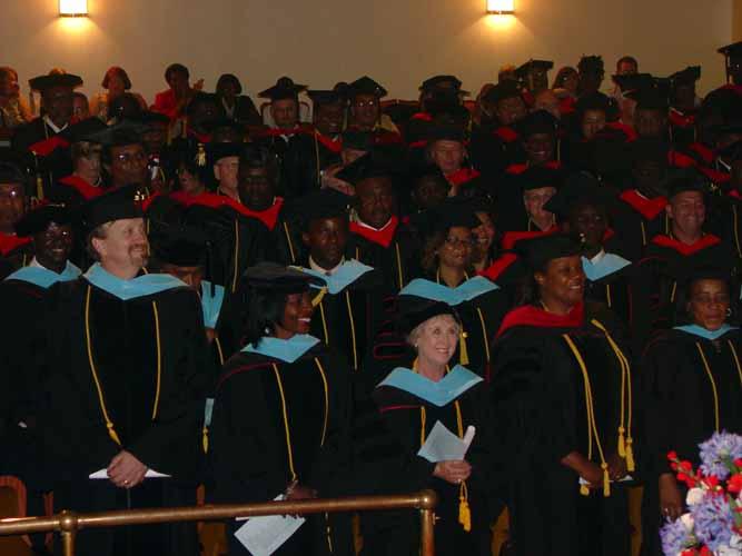 may-2011-graduation-1681