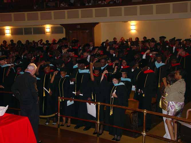 may-2011-graduation-1682