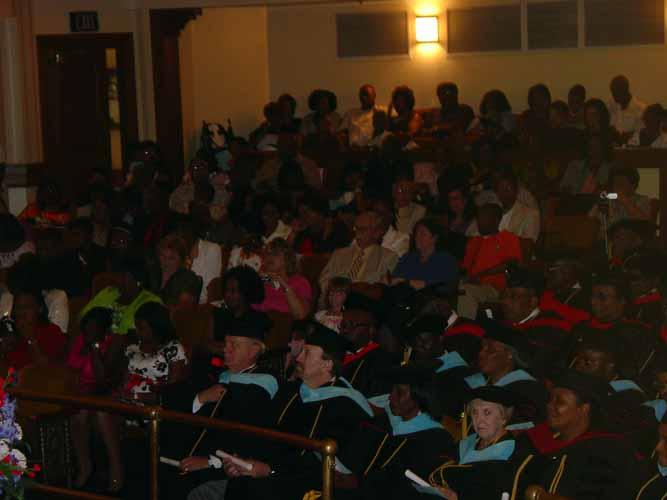 may-2011-graduation-1685