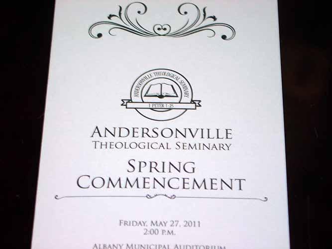 may-2011-graduation-1686