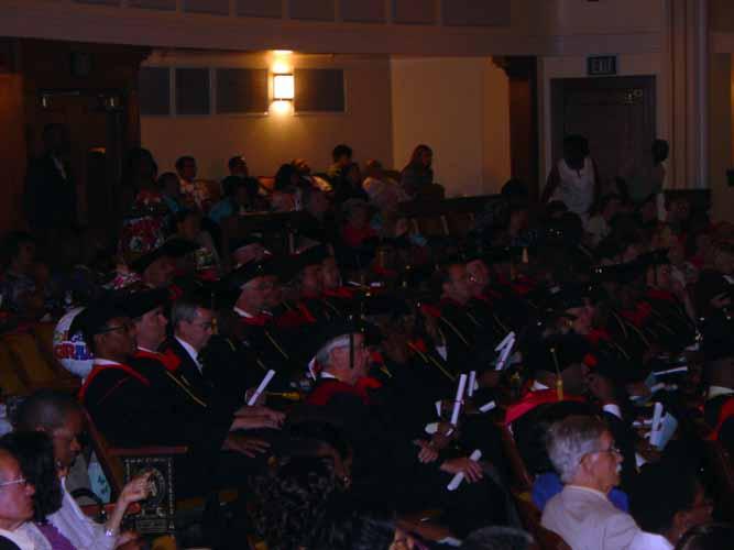 may-2011-graduation-1687