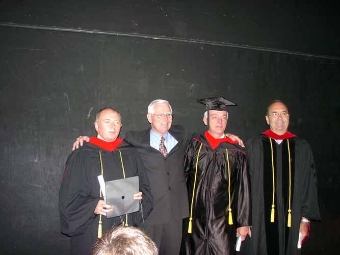 may-2011-graduation-1688