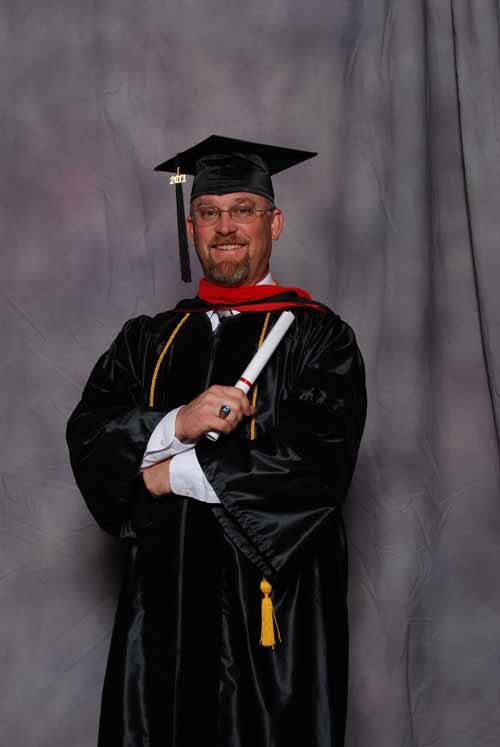 may-2011-graduation-3283