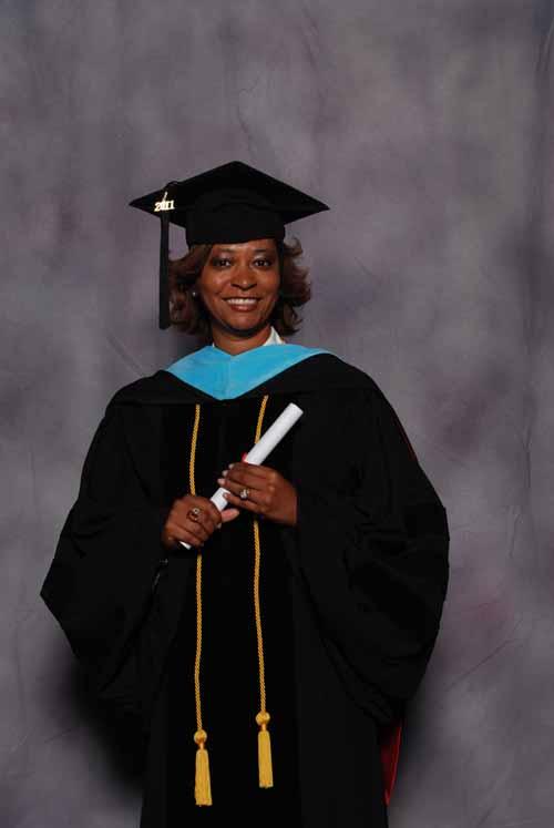 may-2011-graduation-3286