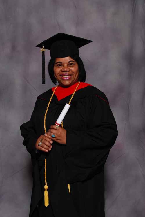 may-2011-graduation-3287