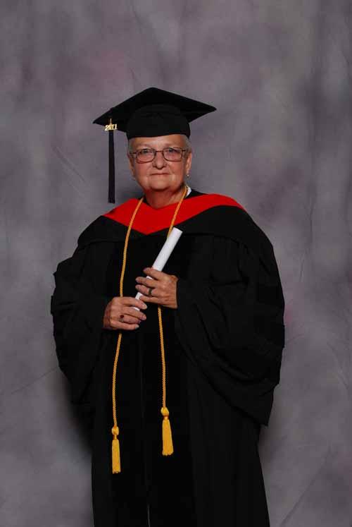 may-2011-graduation-3298