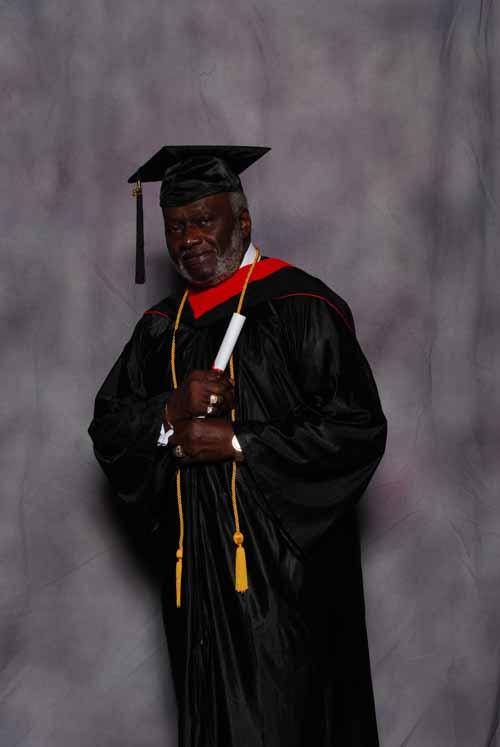 may-2011-graduation-3301