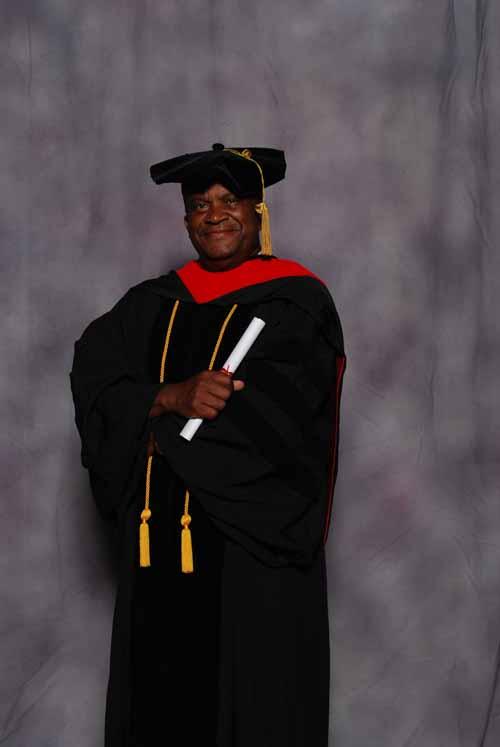 may-2011-graduation-3310