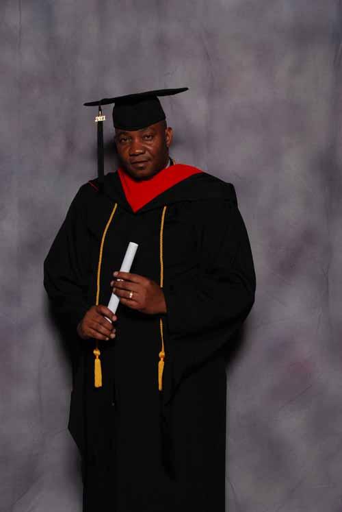 may-2011-graduation-3313