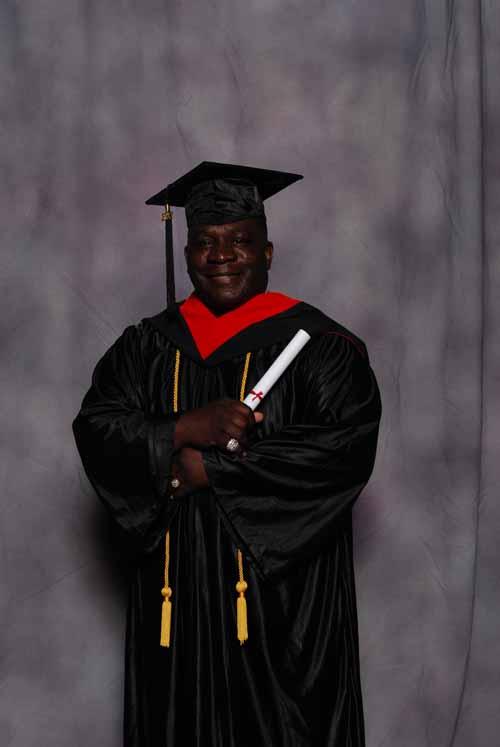 may-2011-graduation-3319