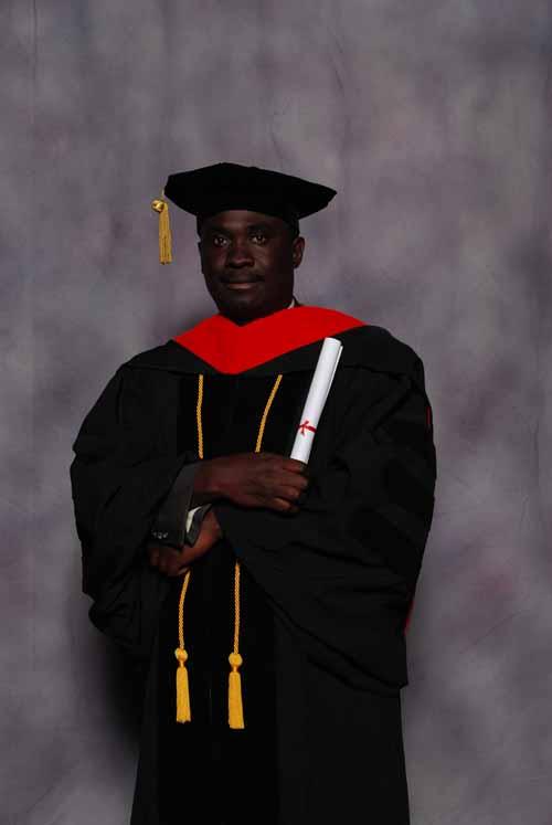 may-2011-graduation-3322