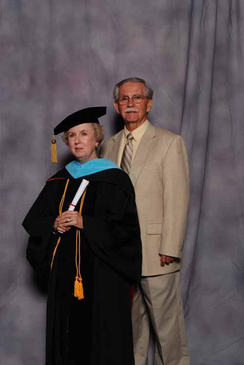 may-2011-graduation-3328
