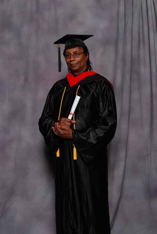 may-2011-graduation-3331