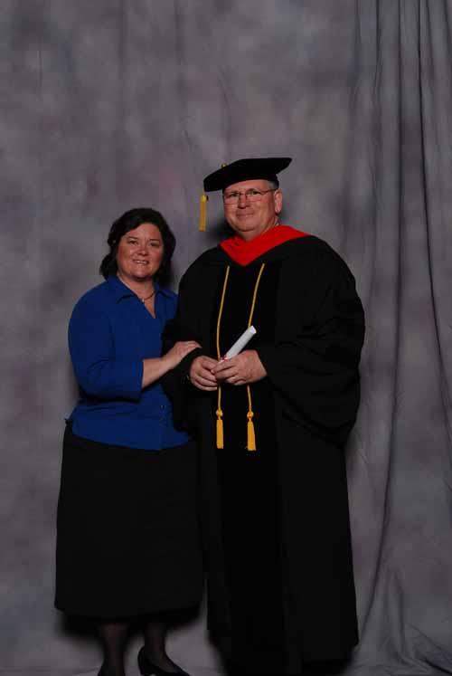 may-2011-graduation-3337