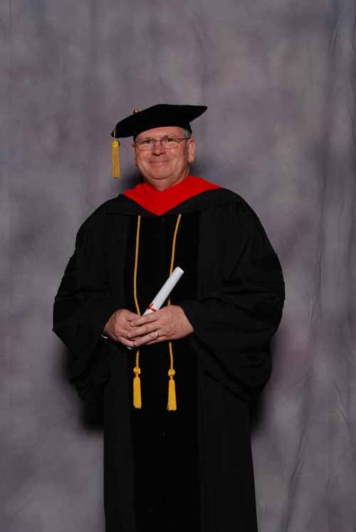 may-2011-graduation-3340