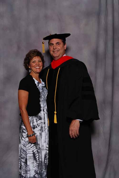 may-2011-graduation-3346