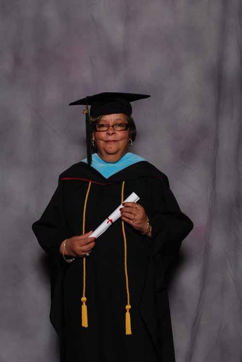 may-2011-graduation-3349