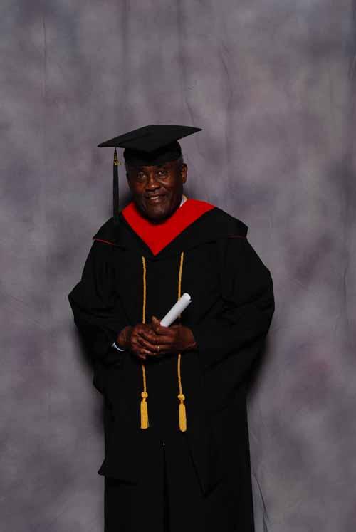 may-2011-graduation-3356