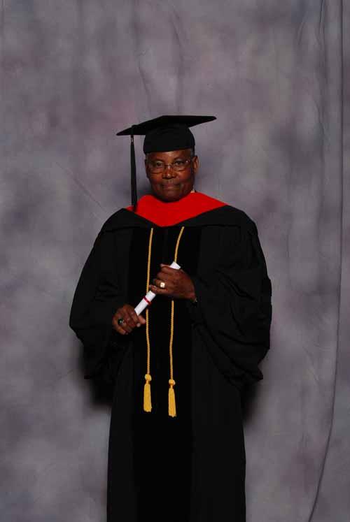 may-2011-graduation-3359