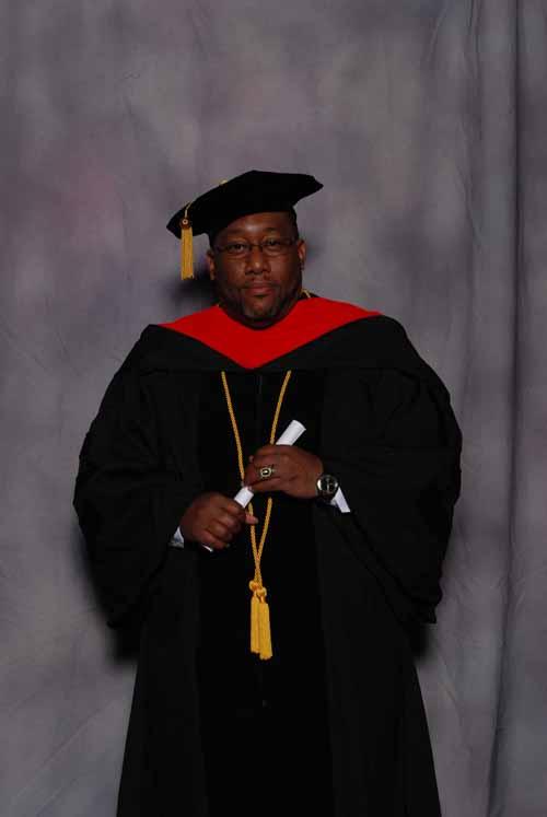 may-2011-graduation-3369